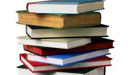 books-460x260