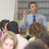 Yλικό για την πιστοποίηση Εκπαιδευτικών Α' & B' Επιπέδου