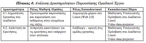 Στιγμιότυπο 2014-11-22, 6.54.35 π.μ.
