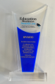 Edu-Awards-Βραβείο Οικονόμου