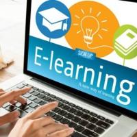 Εξ αποστάσεως σύγχρονη & ασύγχρονη διδασκαλία. Διευρύνοντας ακόμη περισσότερο τον ορίζοντα της εκπαίδευσης;
